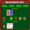 Blackjack Ace