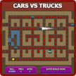 Cars vs Trucks